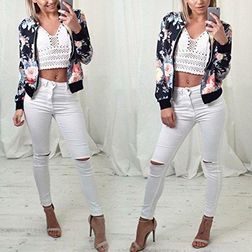 Initiative Winter Jacke Frauen 2018 Neue Mode Unregelmäßigen Parka Frauen High Neck Taste Winter Mantel Warme Jacke Weibliche Mantel Hell In Farbe Haus & Garten