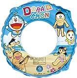 Doraemon Inflatable Baby Float (50cm)
