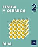 Química Libros - Best Reviews Guide