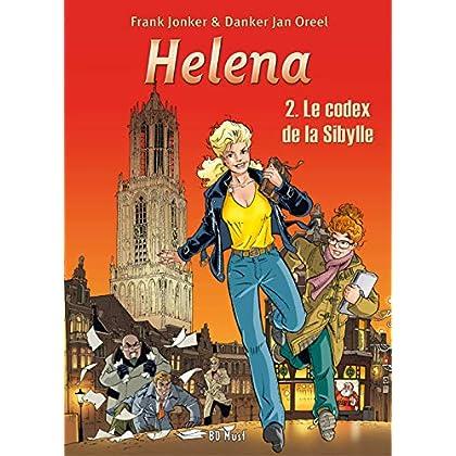 Helena T2