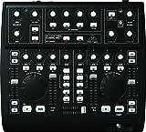 Behringer BCD3000 DJ-Controller
