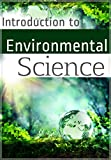 #2: Introduction to Environmental Science: Environmental Studies for India's all University, Common subject