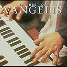 The Best Of Vangelis