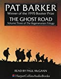 Cover of: The Ghost Road | Pat Barker