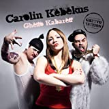 Carolin Kebekus: Ghetto Kabarett (Ghetto Edition) (Audio CD)