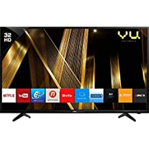 ed76f43420e VU Televisions Online  Buy VU Televisions at Best Prices in India ...