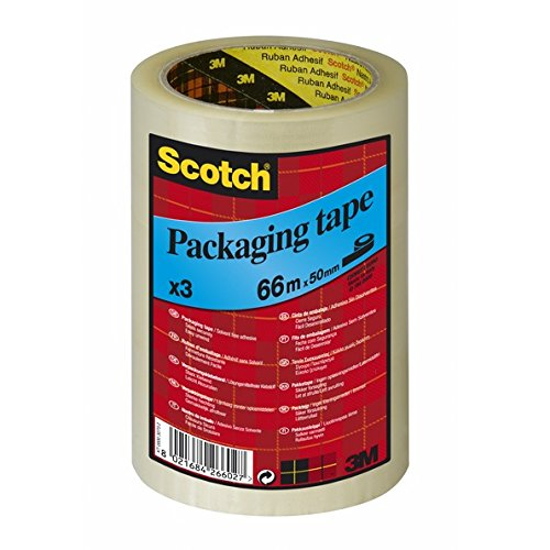 scotch-nastro-da-imballo-66m-x-50mm-3-pezzi