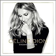 Encore un soir (Double Vinyle + CD)