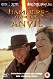 Hammers Over The Anvil [DVD] [UK Import]