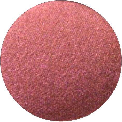 Unidad cosméticos Eyeshadow/Colorete Prune Recambio