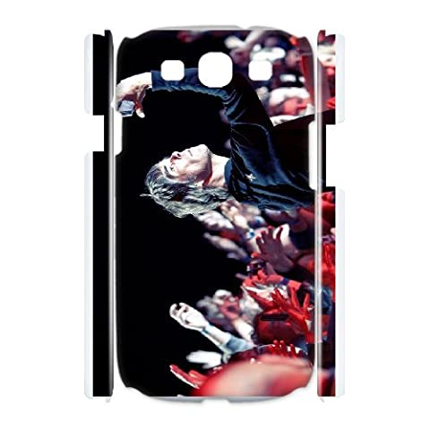 THE STONE ROSES For Samsung Galaxy S3 I9300 Csae phone Case Hjkdz232594