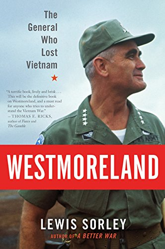 westmoreland-the-general-who-lost-vietnam