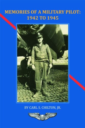 memories-of-a-military-pilot-1942-to-1945