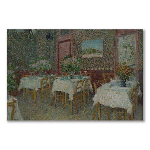 poster-kunstdruck-vincent-van-gogh-innenraum-restaurant-a3-maxi-288-x-432-287-x-432-cm-seidenmatt-pa