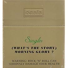 Morning Story Single