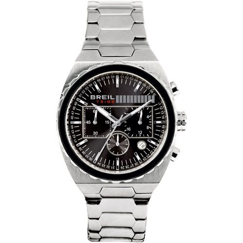 breil-mens-chronograph-watch-tw0555-with-stainless-steel-bracelet-certified-refurbished