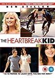The Heartbreak Kid [DVD]