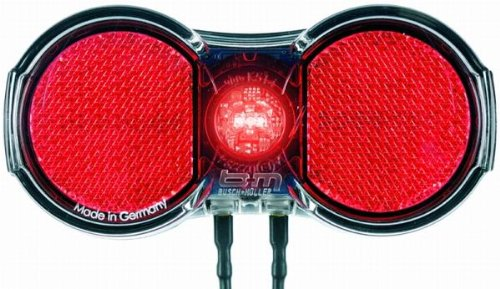 busch-muller-toplight-flat-plus-led-dynamo-rear-light