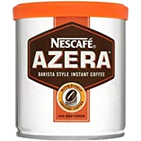 Nescafe Azera 3x 60g Lata