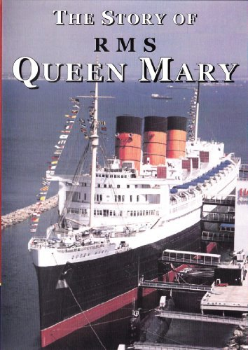 the-story-of-rms-queen-mary-dvd-kingfisher-productions-ocean-liner
