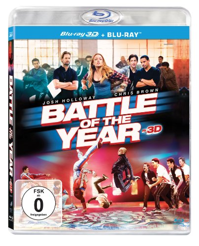Battle-of-the-Year-Blu-ray-3D-Blu-ray