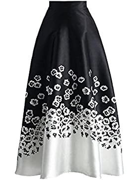 691519e4b Patrocinado]MERAKI Falda Maxi S « ES Compras Moda PrivateShoppingES.com
