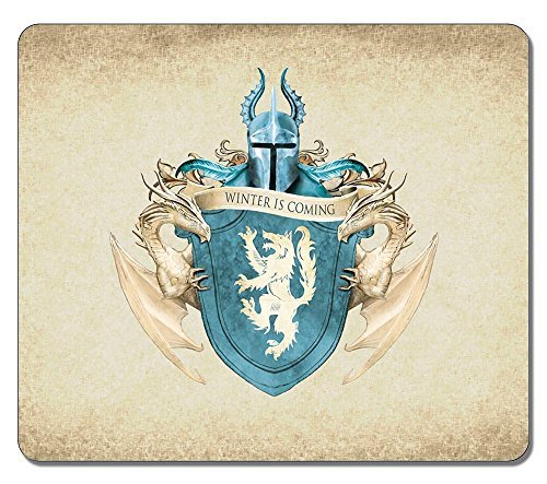 customized-fashion-style-textured-surface-water-resistent-mousepad-stark-crest-game-of-thrones-non-s