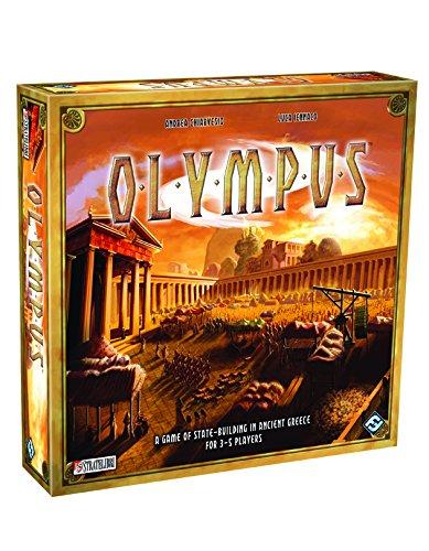 olympus-board-game