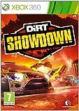 Dirt Showdown | Codemasters
