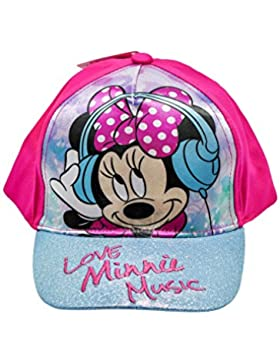Unbekannt Sombrero - para niña