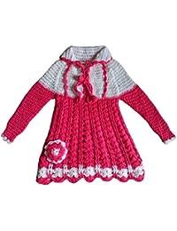 5dcbbf763dd5 Amazon.in  Apna Showroom  Clothing   Accessories