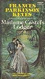 Madame Castels Lodger