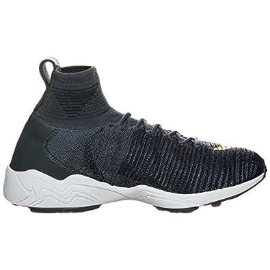 best authentic 4ab2f 3f743 ... Lunarbeast Td Football University Red Black Black White Shoes Friday Shoes  MenS Nike Savage Shark Football Shoes - Black Amazon.co.uk Nike - Shoes ...