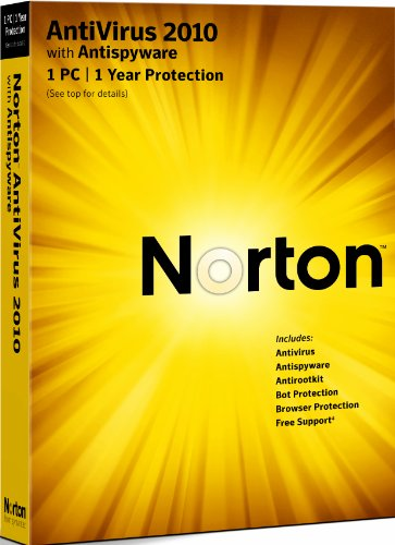 norton-antivirus-2010-1-user-pc-cd