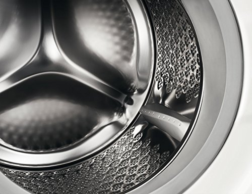 Aeg lavamat kombi l7wb64680 waschtrockner u2013 küchengeräte