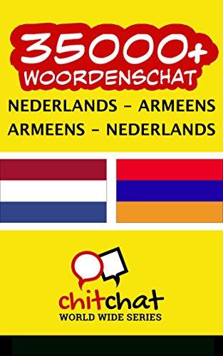 nederlands nederlands