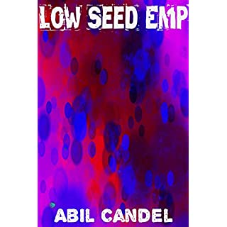 Low Seed Emp (English Edition)