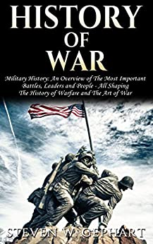 an introduction to the issue of history of vietnam war This item:short history of the vietnam war, a by gordon kerr paperback £513  sent from and sold  great introduction to the war and its major themes sticking .