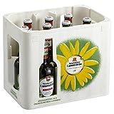 Neumarkter Lammsbräu alkoholfrei, Mehrweg (10 x 0.33 l)