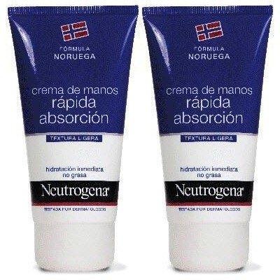 neutrogena-duplo-crema-de-manos-rapida-absorcion