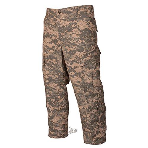 Tru-Spec Army Combat Uniform ACU Trousers XS-Short 1951042