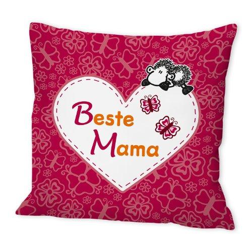Haushaltsgeschenk für Mama Bestseller