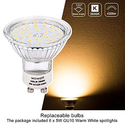 lampadario da 6 luci