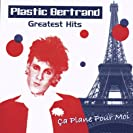 Plastic Bertrand (Greatest Hits)