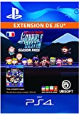 South Park:  L'annale du destin - Season Pass Edition | Code Jeu PS4 - Compte français