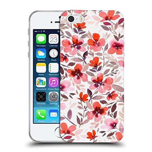 official-jacqueline-maldonado-espirit-blush-patterns-soft-gel-case-for-apple-iphone-5-5s-se