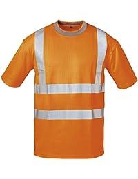 Amazon.it  FELDTMANN - Ristorazione   Abbigliamento da lavoro e ... 7cfeb30b1c9f