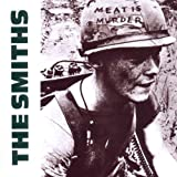 the Smiths: Meat Is Murder (Audio CD)