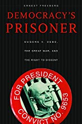 Democracy's Prisoner