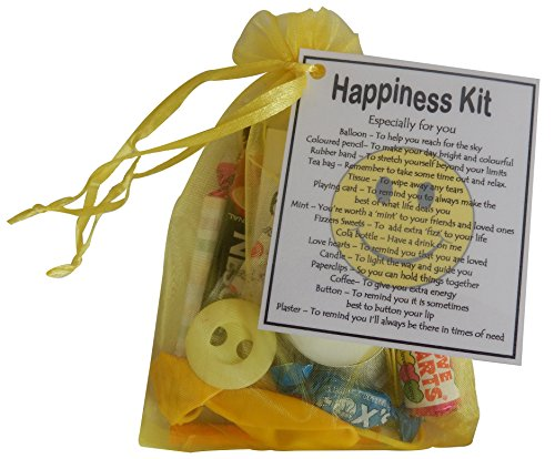 happiness-kit-gift-great-mini-novelty-gift-to-cheer-up-a-friend-or-loved-one